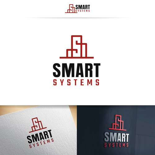 Smart Systems Buildings