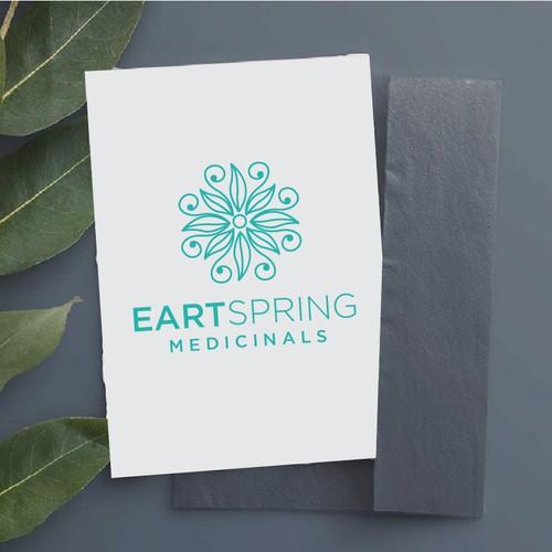 earth spring