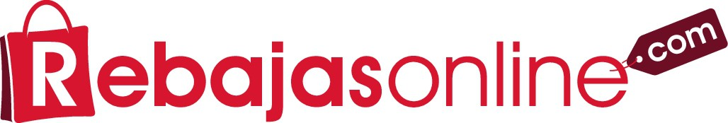 Diseño de logo para sitio ecommerce