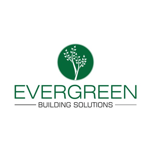 Evergreen Building Solutions