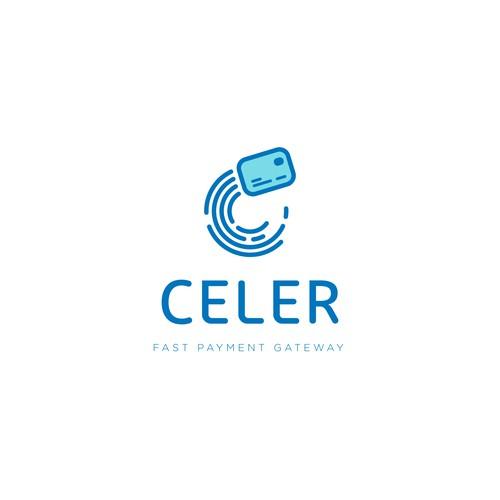 Celer flat design