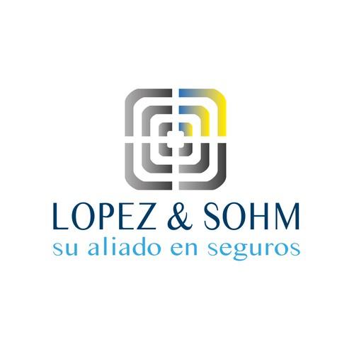 !Crea el logo de los 20 años para una increíble empresa de seguros!