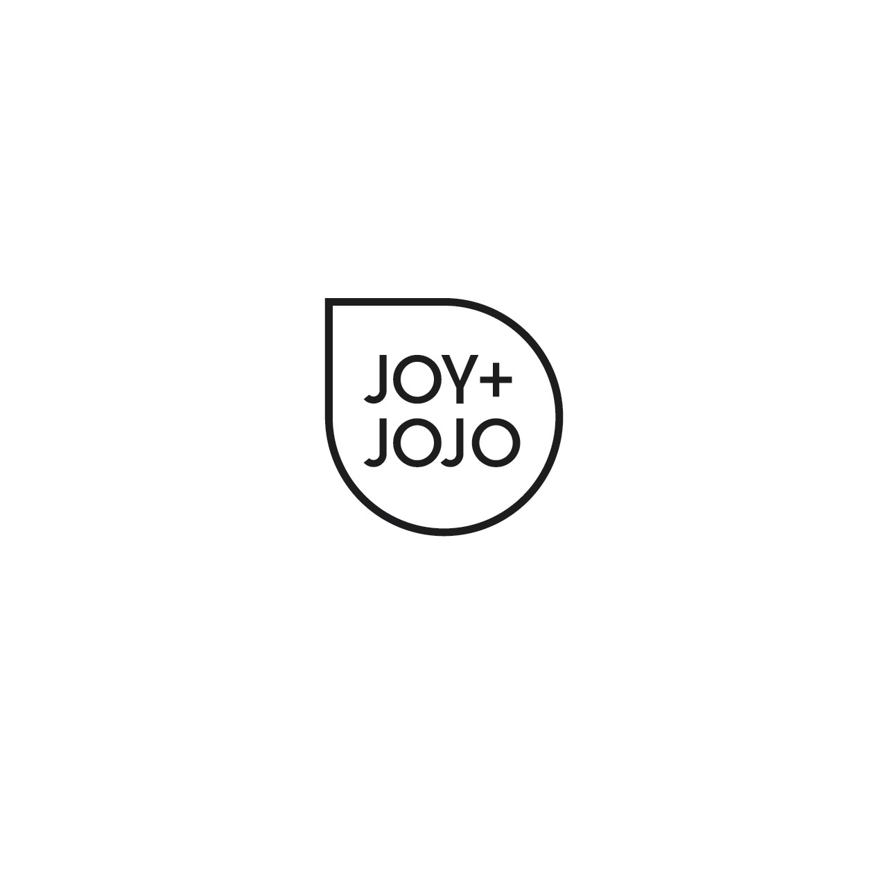 Help us brand Joy + JoJo - fostering a culture of positivity.