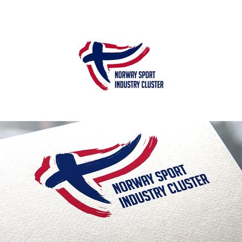 Norway Sport Industry Cluster