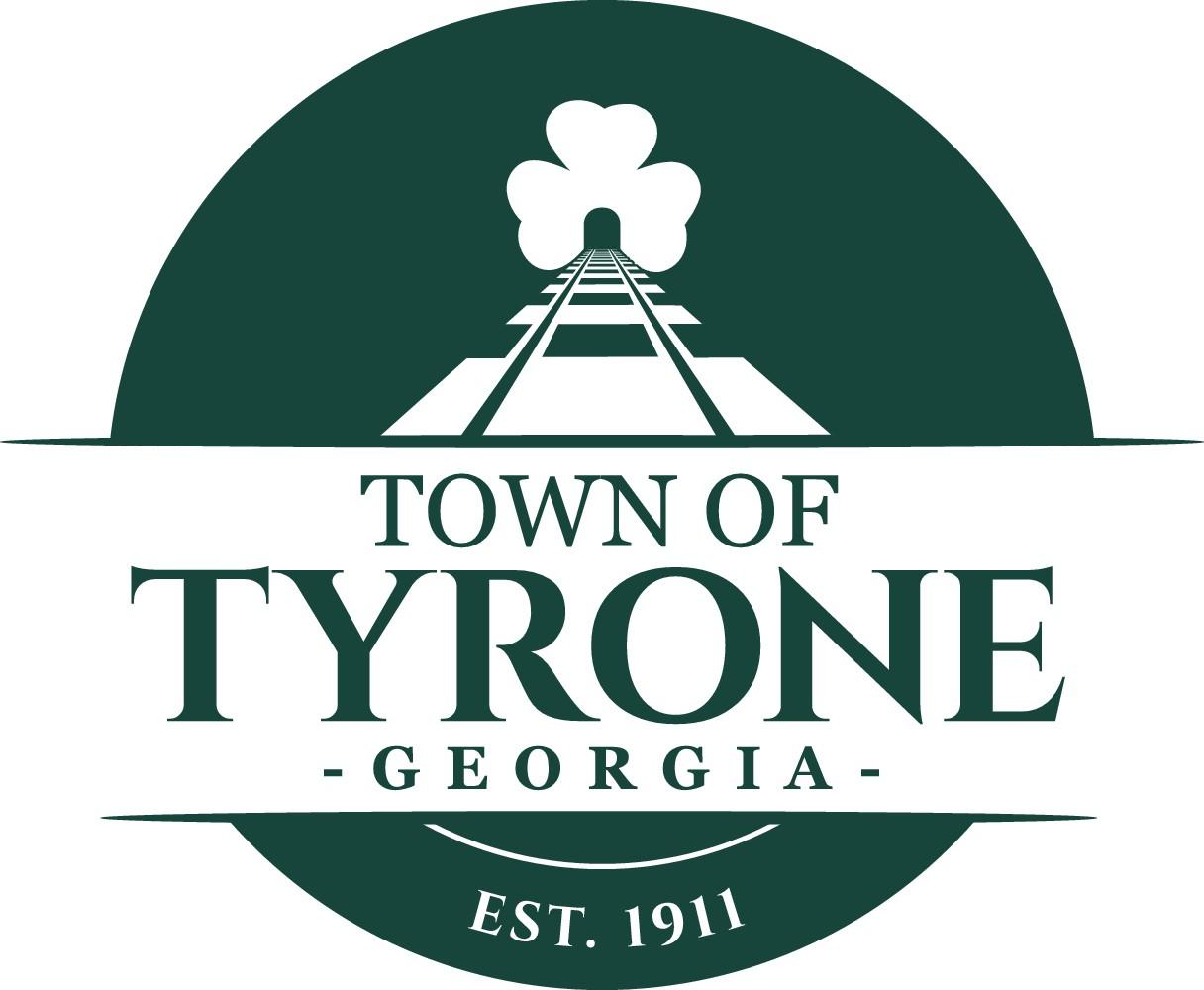 Logo design contest for town with highest income per capita in Georgia