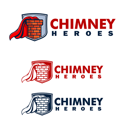 ChimneyHeroes