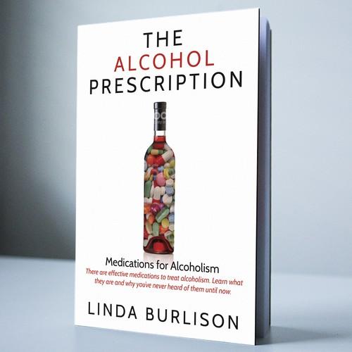 The Alcohol Prescription