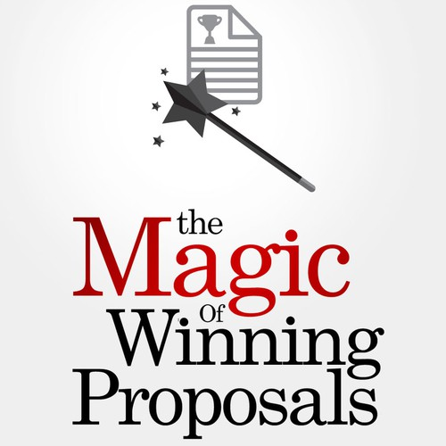 Magic of Winning Proposals Cover