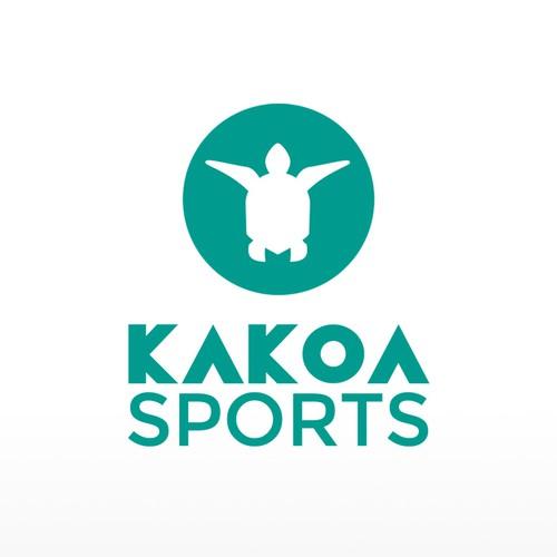 Kakoa Sports