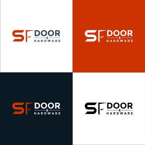 sf door concept