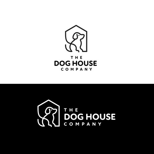Doghouse company