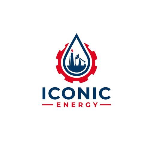 Iconic Energy