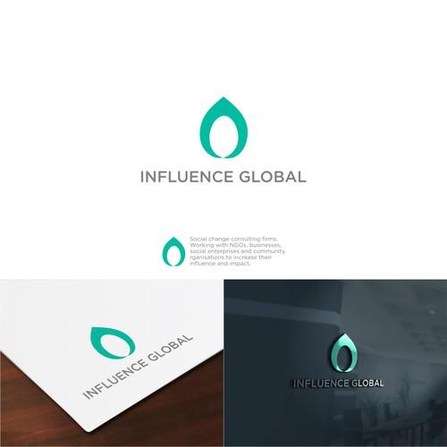 Influence Global