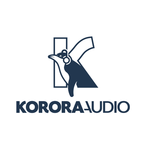 Korora Audio