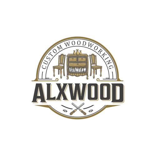 ALXWOOD