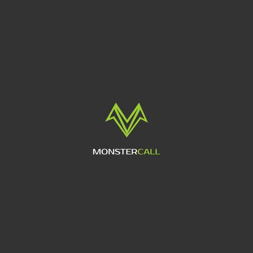 MonsterCall (Winner)