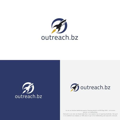 outreach.bz