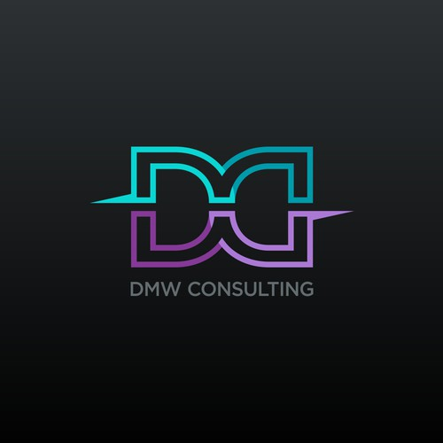 DMW Consulting