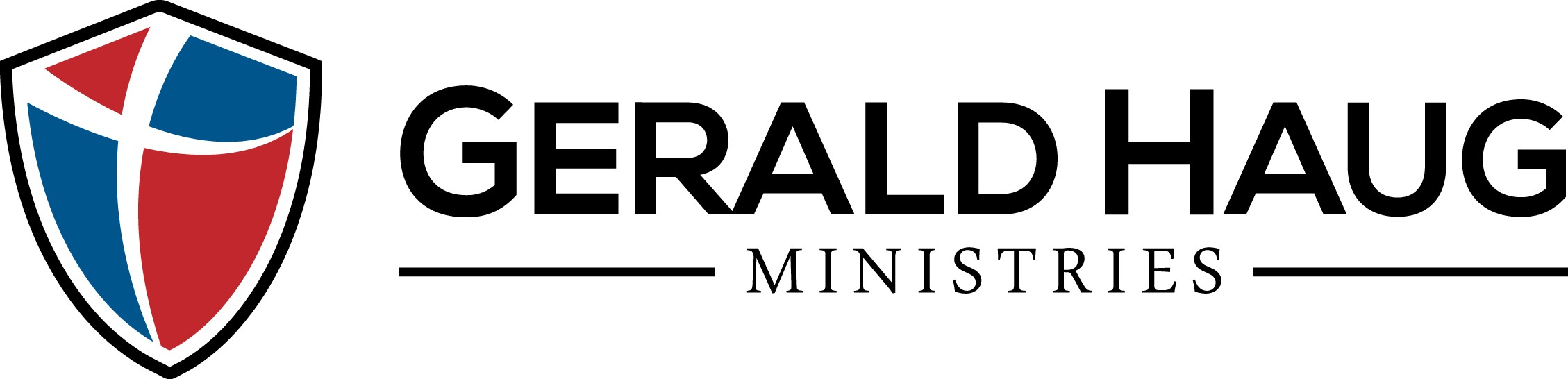 Create a Logo to reflect a dynamic Christian Ministry focused on Discipleship