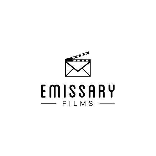 EMISSARY FILM