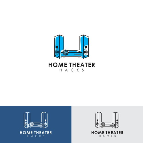 Home Theater Hacks