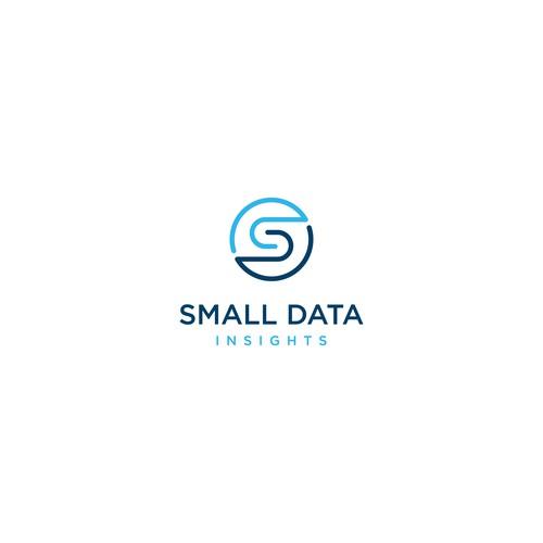 Big Data ist in aller Munde - doch auch Small Data braucht gutes Design!