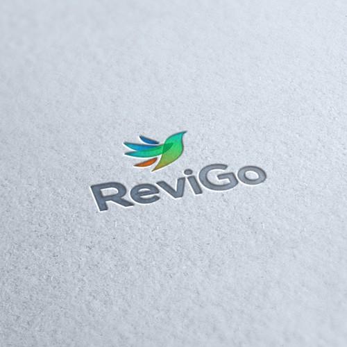 ReviGo
