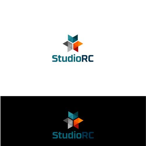 studioRC