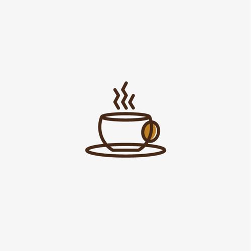 4Barista logo 2