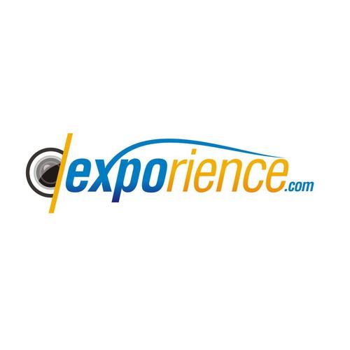 Exporience.com Needs A New Logo!