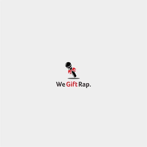 WE GIFT RAP