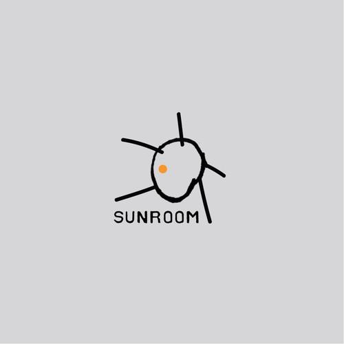Sunroom Rock band