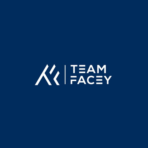 Team Facey