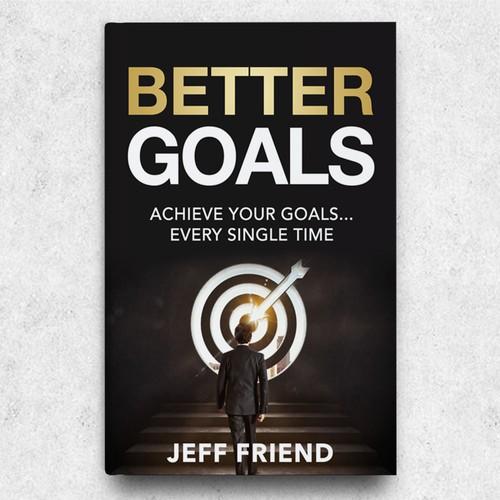 Better Goals