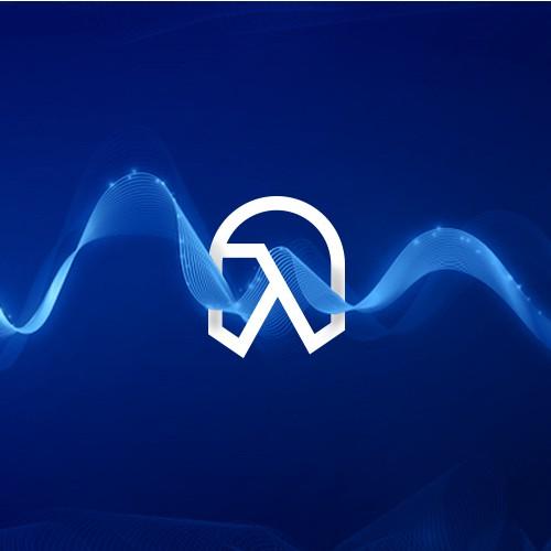 Audio Academia