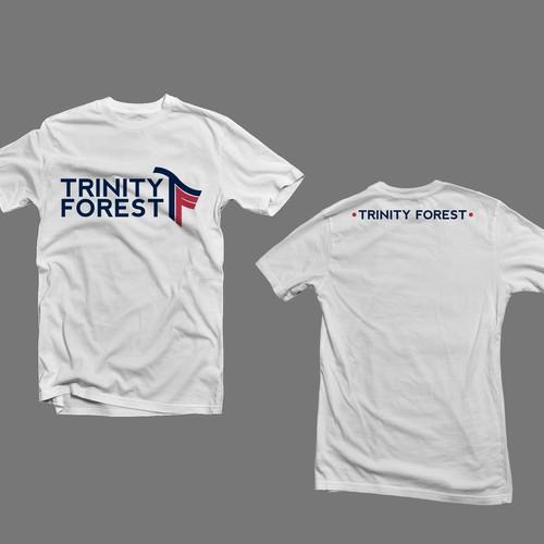 Trinity Forest