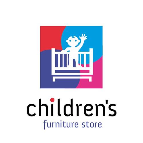 Children's furniture store
