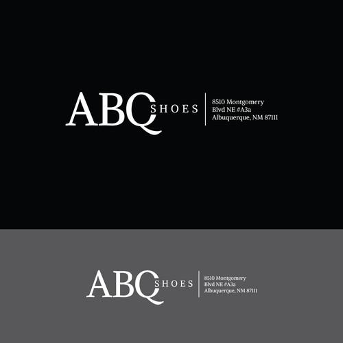ABQ Shoes