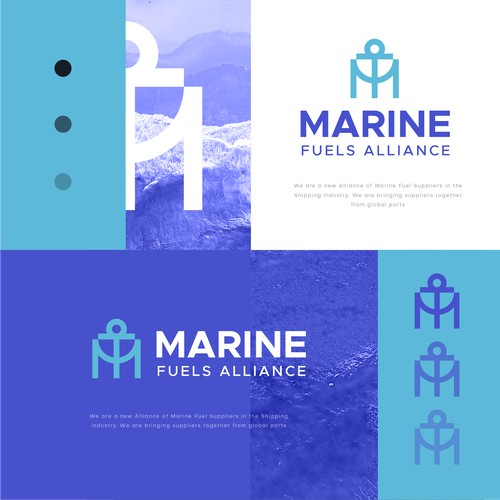 Marine Fuel Allience