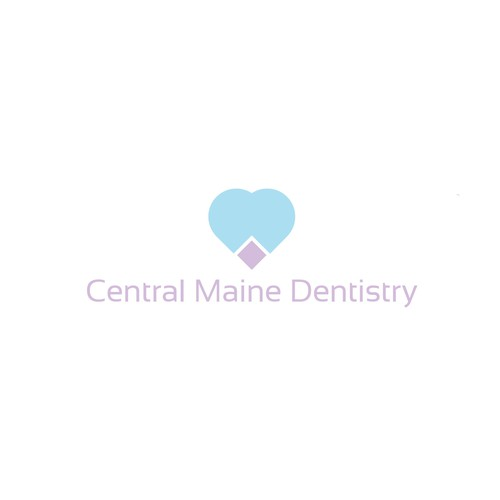 Central Maine Dentistry