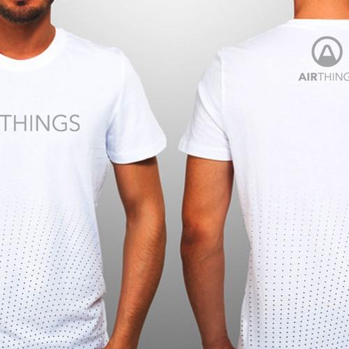 Company T-Shirt