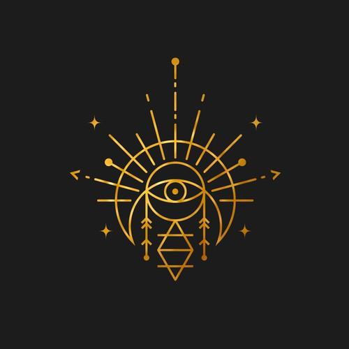Logo for Inspired Alchemy