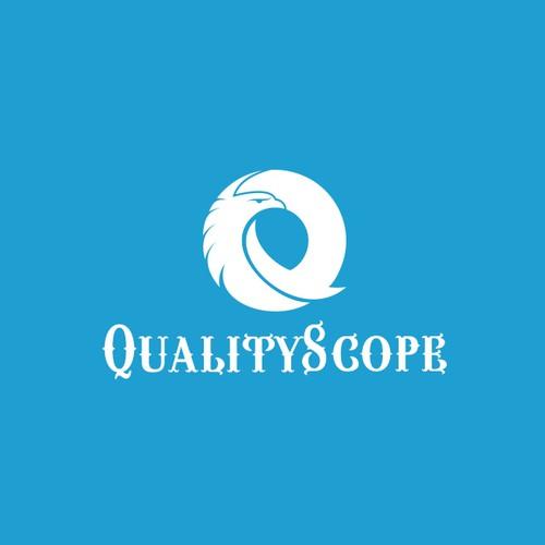 QualityScope