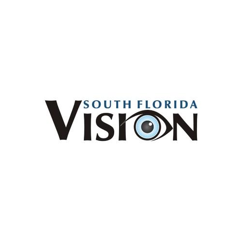 South Florida Vision