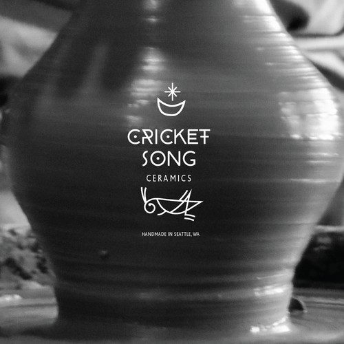 Cricket Song