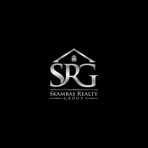 Skambas Realty Team