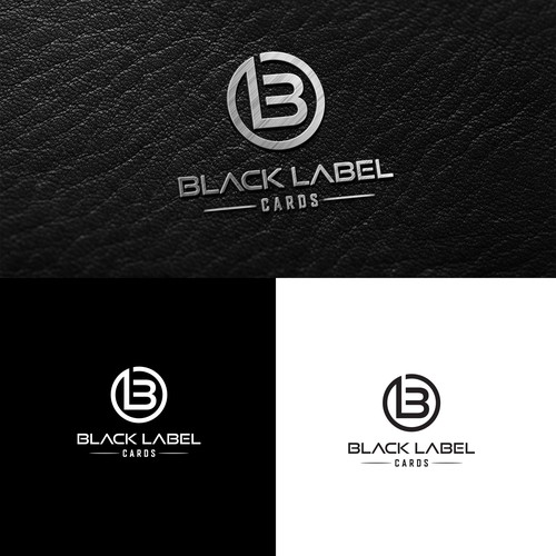 Minimalist Logo for High-End Baseball Card Ecommerce Store