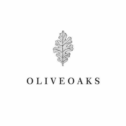 olive oaks