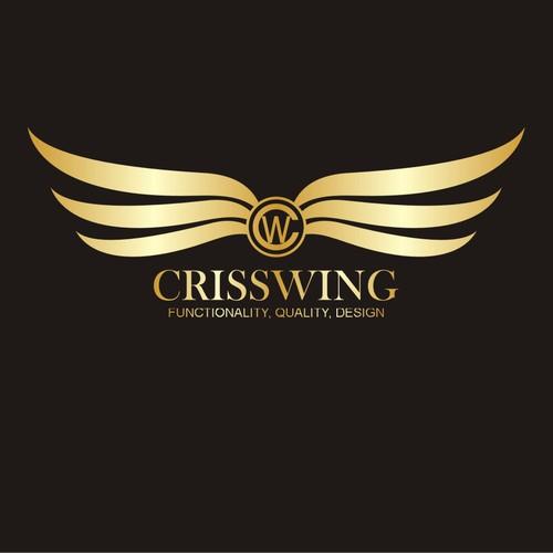 CRISSWING