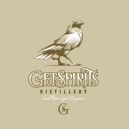 GetSpirits Distillery